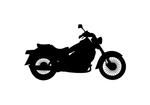 vector free download motorcycle - photo #42